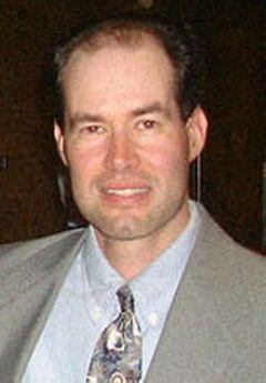 Michael R. B.