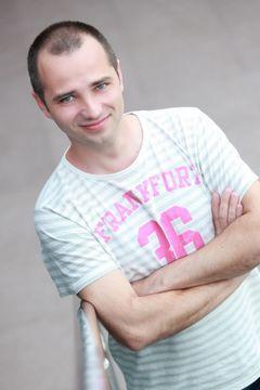Dragan S.