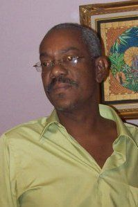 Gerard D.