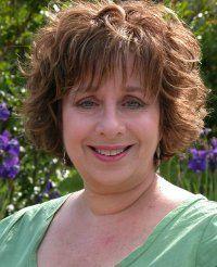 Lori Abramson F.