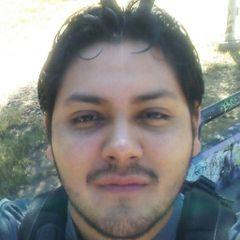 J Carlos R.