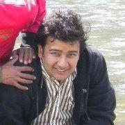 Shashank Shree N.