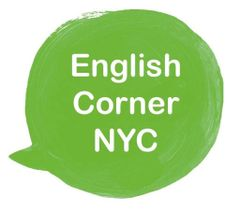 English Corner NYC m.
