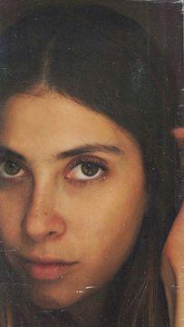 Maria Fernanda V.