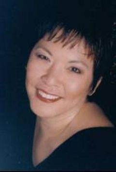 Yee-Liu W.