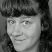 Maida/Mac (formerly Melissa C.