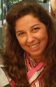 araba fenice Silvia M.