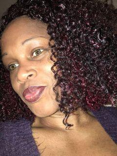 Columbia SC Interracial dating online dating profil tips for kvinner