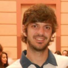 Francisco R.