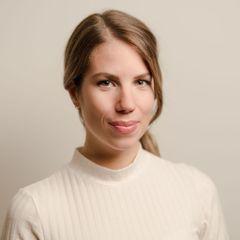 Andréanne L.