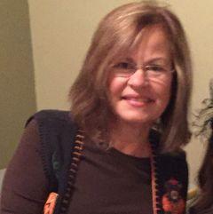 Lori T.