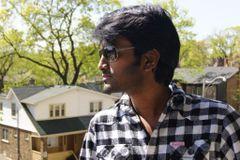 Manivannan G.