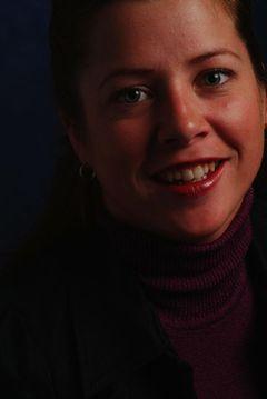 Rebekah K.