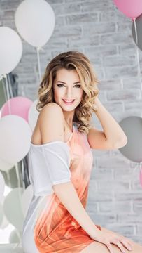 Katerina Y.