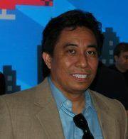Joel N.