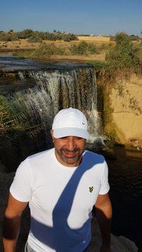 Hany D.