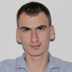 Miroslav K.