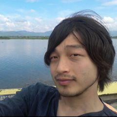 Kensuke S.