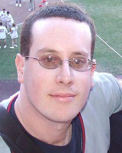 Jonathan T.