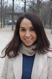 Carmen Peña A.