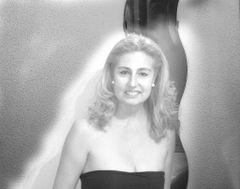 Sofia Lopez A.