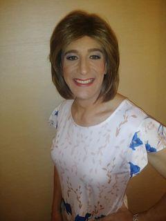 Miranda J.