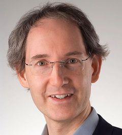 Ross W.