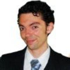 Matt Z.