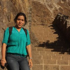 Debdutta Guha R.