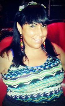 Meryl Vandana B.