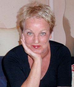 Martha C