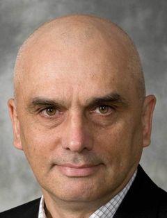 Marius P.