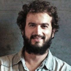 Carlos Z