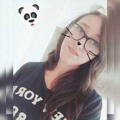 Solange L.