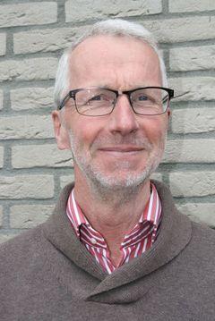 Jan B.