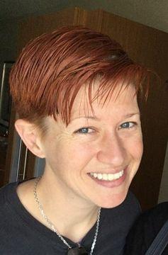 Myra V.