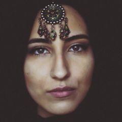 Ikram Loubna N.