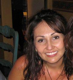 Yvette O.