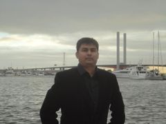 Shailesh D.