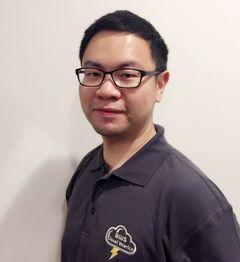 Zhang B.