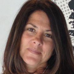 Monica I.