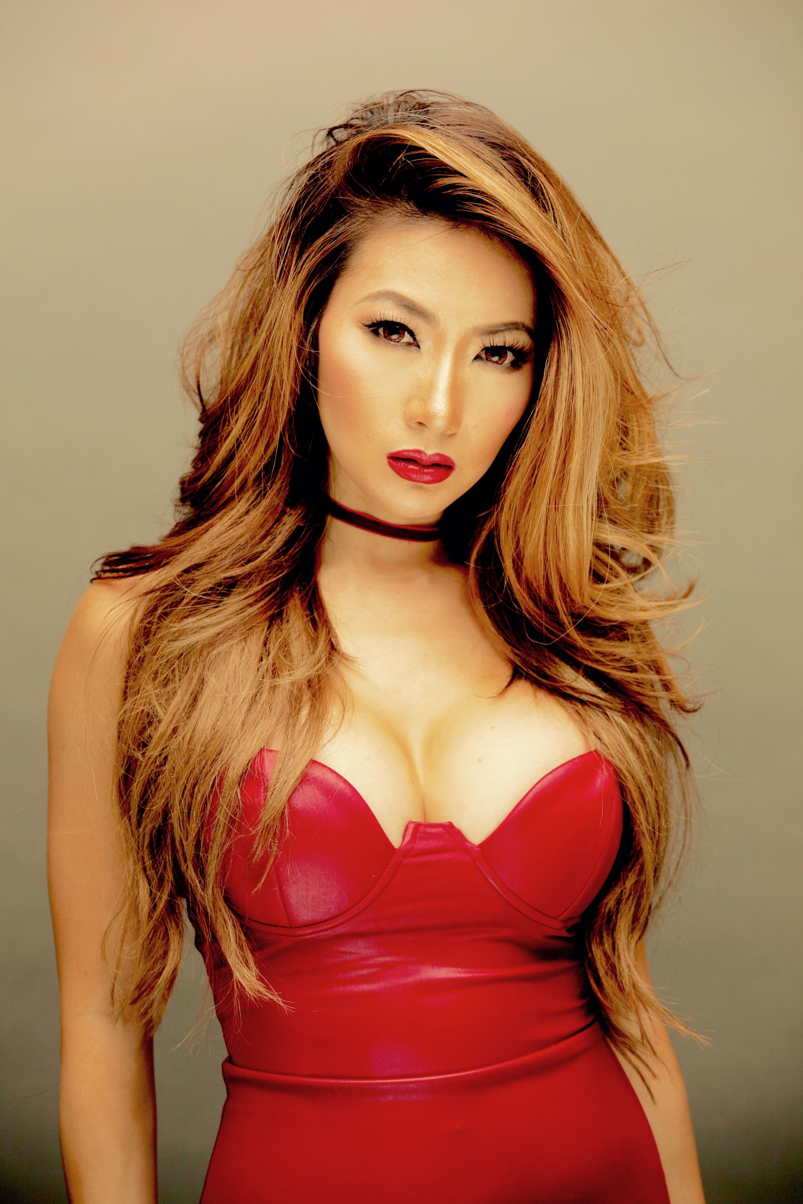 asian singles in kirkland Meet single asian men in kirkland are you single in kirkland and searching for a single asian man to be your true love or are you just trying to find a new friend to date in kirkland.