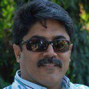 Raj R.