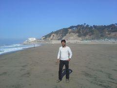 Satish Kumar R.