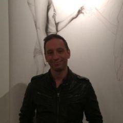 Jean-Christophe W.