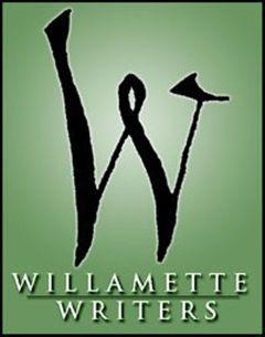 Willamette W.