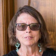 Jo Ann S.