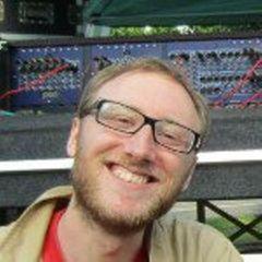 Andy E.