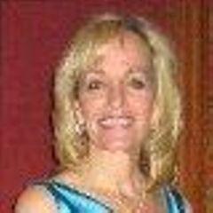 Cyndi D.