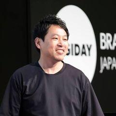Hideo K.